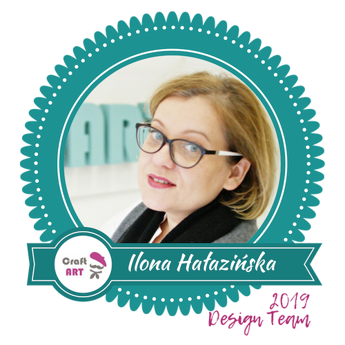 craftart-design-team-ilona-halazinska